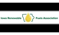 Iowa Renewable Fuels Association (IRFA)