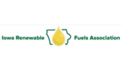 USDA Foreign Ag Service and U.S. Grains Council to Talk Trade at the 2020 Iowa Renewable Fuels Summit