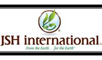JSH international, LLC