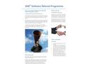SHE Software Referral Programme Brochure