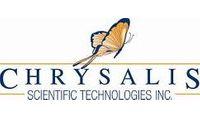 Chrysalis Scientific Technologies Inc.