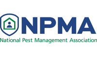 National Pest Management Association (NPMA)