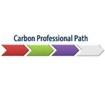 HRCarbon - Carbon Professional Path (CPP)