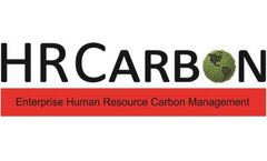 Management, Analysis and Reporting of Corporate Sustainability (MARCS)