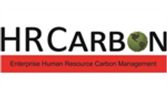 HRCarbon's Carbon Professional Path – Fast Track to be offered in Vancouver in September 2012