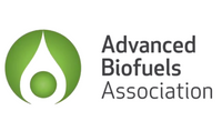 Advanced Biofuels Association (ABFA)