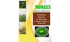 State of the Art Expertise with MOMAX3 Moringa seeds order for plantation for seed oil