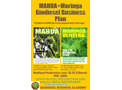 Biodiesel - Model 2016 - Mahua with Moringa Biodiesel Business Plan 10000 ha