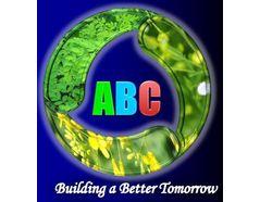 Advanced Biofuel Center