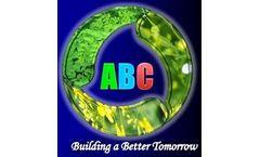 4th JatrophaWorld Training Programme slated for India September 14-18, 2011