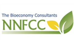 Coupons worth €10,000 each to help SME's unlock potential of bio-based technologies