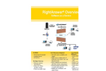RightAnswer Overview Brochure
