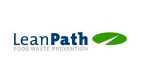 LeanPath, Inc.
