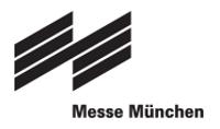 Messe Muenchen Shanghai Co., Ltd.