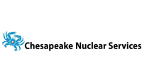 Chesapeake Nuclear Services, Inc.