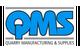 Quarry Manufacturing & Supplies Ltd (QMS)