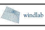 Windlab Systems Pty Ltd.