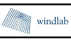 WindScape - Model HDSM - Hybrid Deterministic Statistical Method