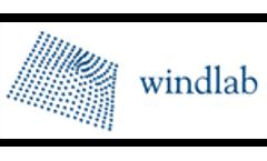 Windlab signs PPA termsheet for Lakeland Wind Farm