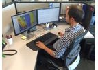 WindScape - Wind Mapping Technology