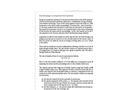 Heat Exchangers - Brochure