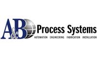 A&B Process Systems Corp.