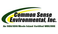Common Sense Environmental, Inc.