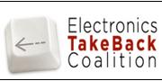 The Electronics TakeBack Coalition (ETBC)