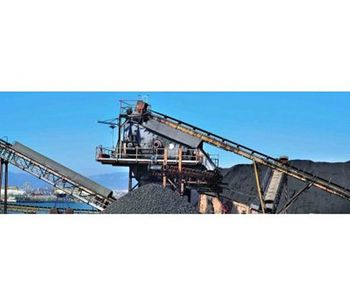 High quality gas sensor solutions for mining industry - Mining