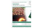 Gascheck - OEM Gas Sensors for CO2 - Brochure