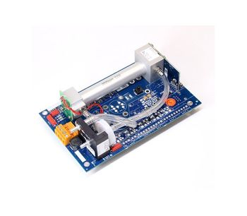 Infrared Gas Sensor-2