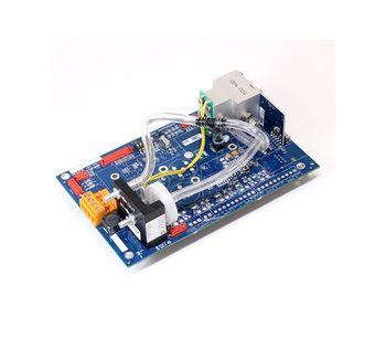Infrared Gas Sensor-4