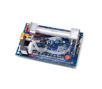 Infrared Gas Sensor-3