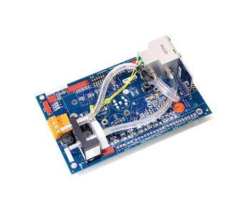 Gascard - Model NG - Infrared Gas Sensor