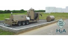 Environmental Field Services