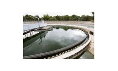 Water treatment solutions for municipal water treatment industry