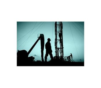 Water treatment solutions for oil & gas industry - Oil, Gas & Refineries