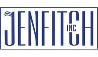 Jenfitch INC.
