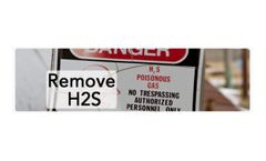 H2S Removal Services
