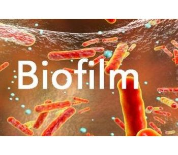 Jenfitch - Chemicals for Biofilm Removal