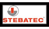 Stebatec AG