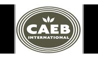 CAEB International Srl