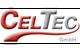 Celtec GmbH