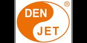 DEN-JET Nordic A/S