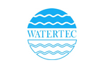 Watertec T.A. GmbH