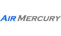 Air Mercury AG