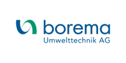 Borema Umwelttechnik AG