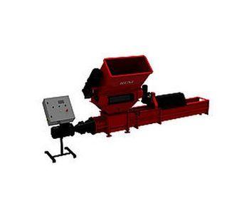 Model SK240 - PET - Dewatering Presses