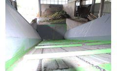 Compag - Deep-Bunker
