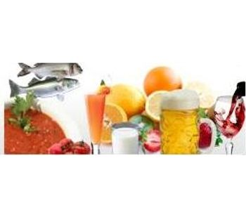 Absolute separation for the food and beverage sector - Food and Beverage
